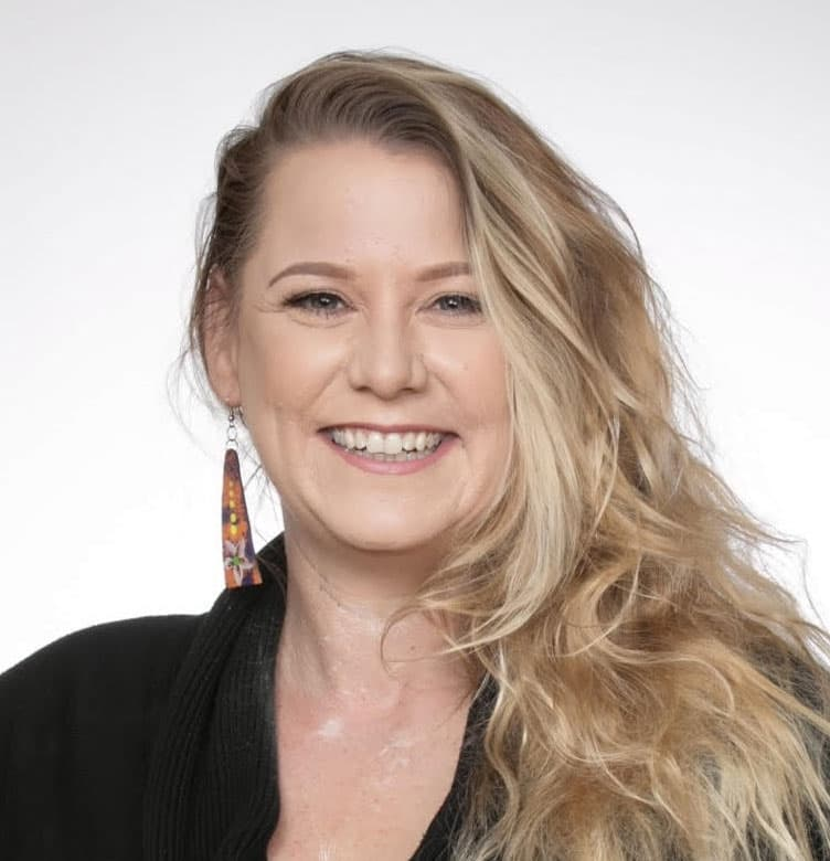 Stephanie Porta