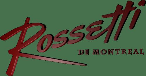 Rossetti De Montreal