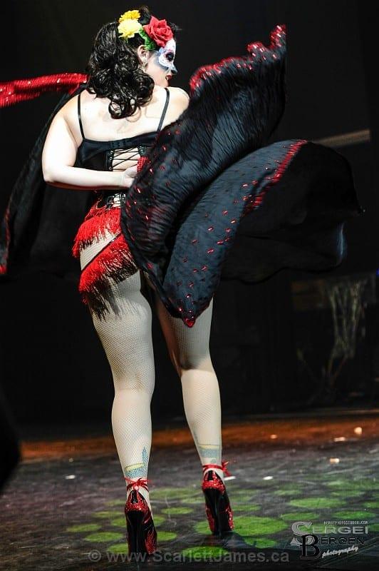 Sergei_Bergen_Berlesque_Festival_2012-0733