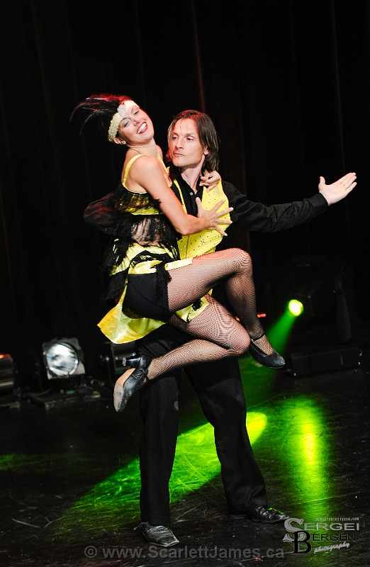 Sergei_Bergen_Berlesque_Festival_2012-0906