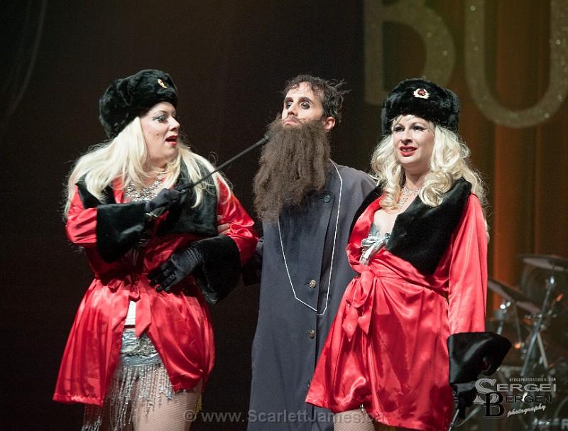 Sergei_Bergen_Berlesque_Festival_2012-1344