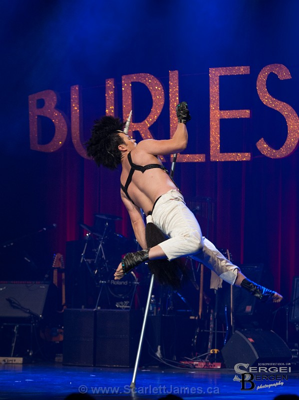 Sergei_Bergen_Berlesque_Festival_2012-1408