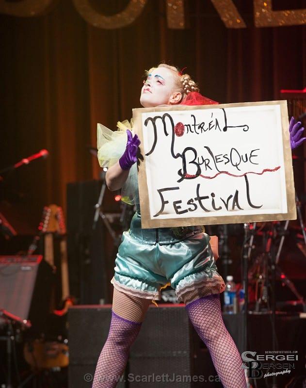 Sergei_Bergen_Berlesque_Festival_2012-1523
