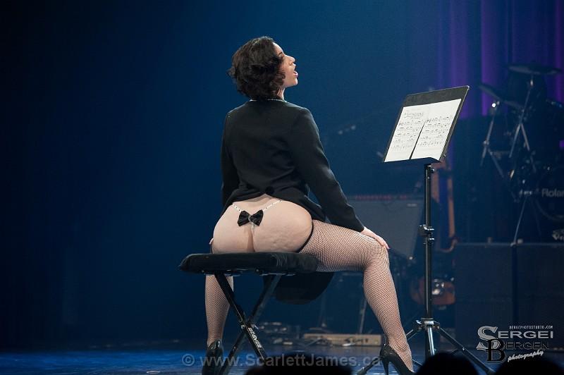Sergei_Bergen_Berlesque_Festival_2012-1548