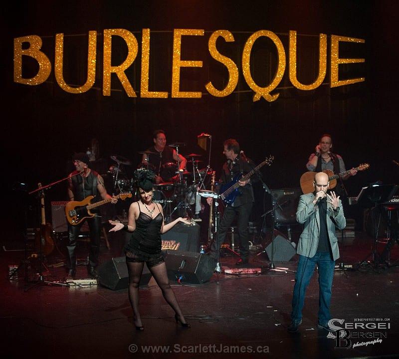 Sergei_Bergen_Berlesque_Festival_2012-1846