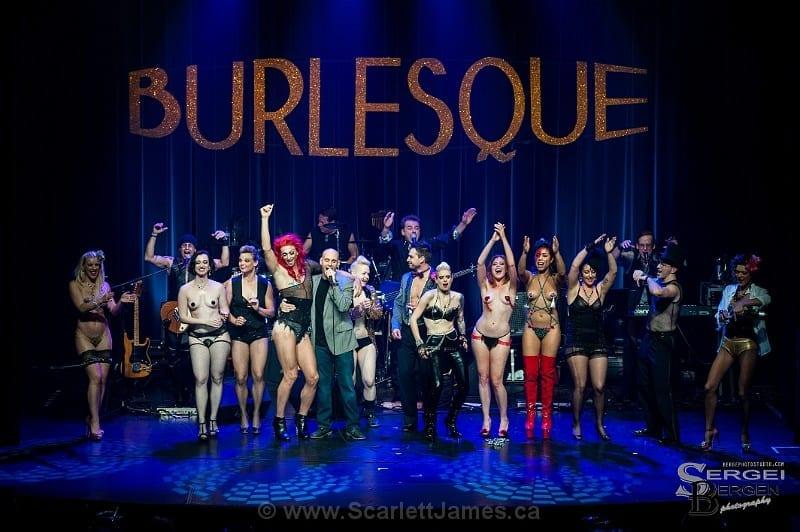 Sergei_Bergen_Berlesque_Festival_2012-2515
