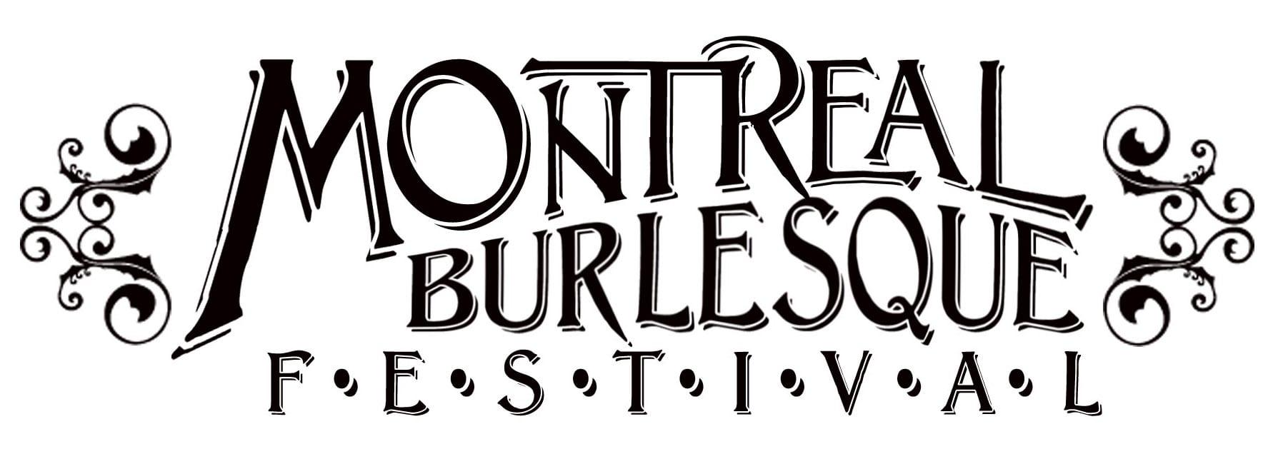 Montreal burlesque festival contact us