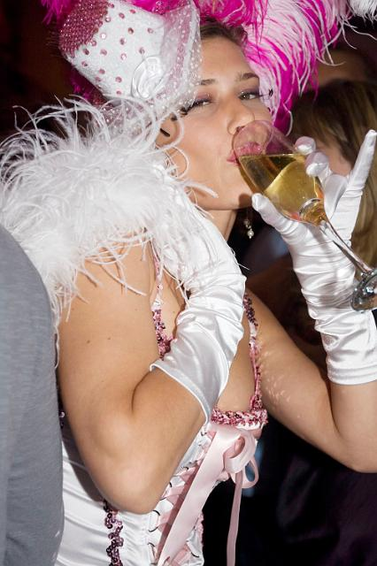 Burlesque-Afterparty-People-10