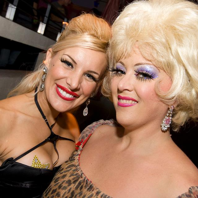 Burlesque-Afterparty-People-13