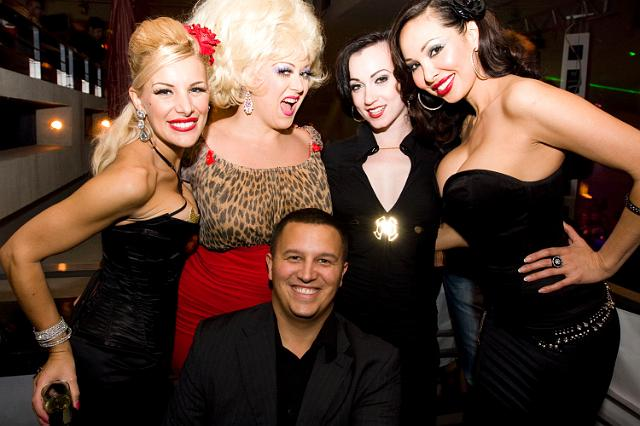 Burlesque-Afterparty-People-14