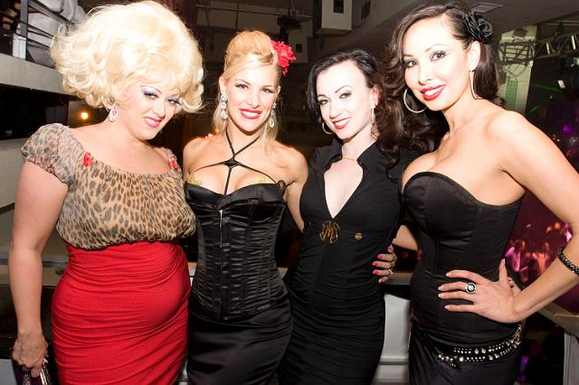 Burlesque-Afterparty-People-15
