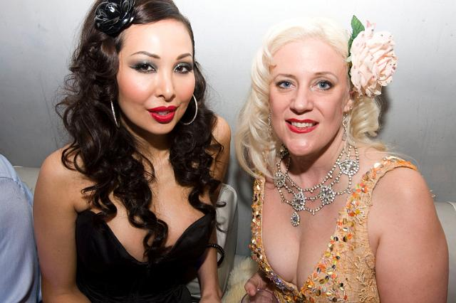 Burlesque-Afterparty-People-2