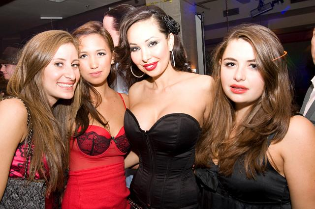 Burlesque-Afterparty-People-20