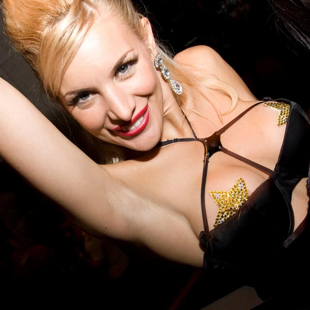Burlesque-Afterparty-People-26