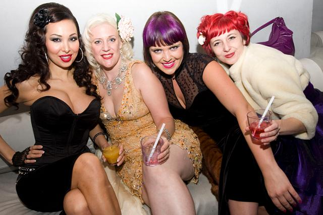 Burlesque-Afterparty-People-3