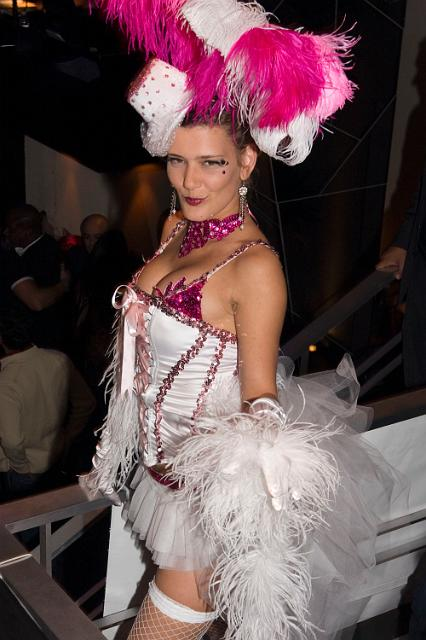 Burlesque-Afterparty-People-6
