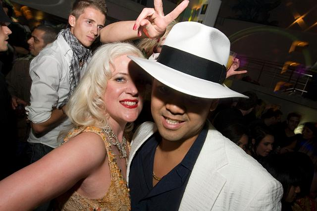 Burlesque-Afterparty-People-8