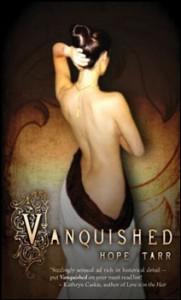 vanquished_350