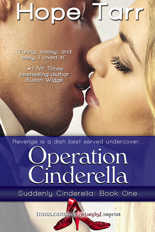 Operation Cinderella_cvr_500