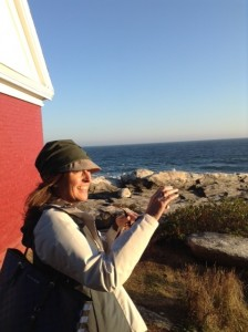 Hope at Pemaquid Point_10-17-14