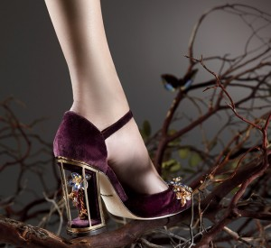 content_Fall-Accessories-2