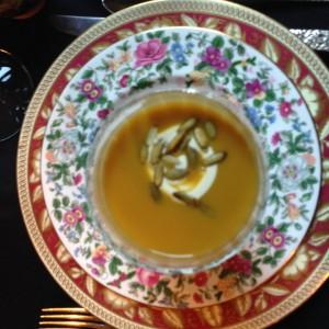 LM_Squash Soup