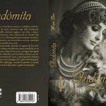 Indomita_BookXJacket