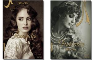 RendidaXXXIndomita_Spanish_covers