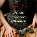 Tempting_SpanishXCvr