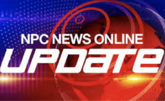 BREAKING NEWS: The 2021 NPC Junior National Championships Is Back!