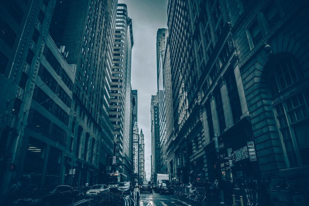 Pennsylvania Business Council Mortgage Lenders