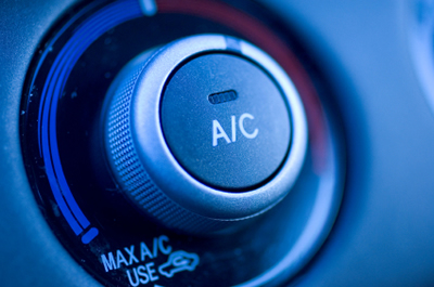 Air Conditioning A/C Repair and Services in North, Raleigh NC 27616