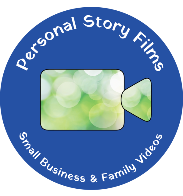 Personal Story Films