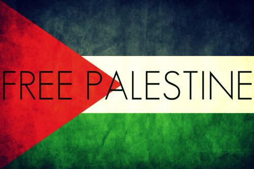 Hear Palestine, Free Palestine: The Beauty of Palestinian Music
