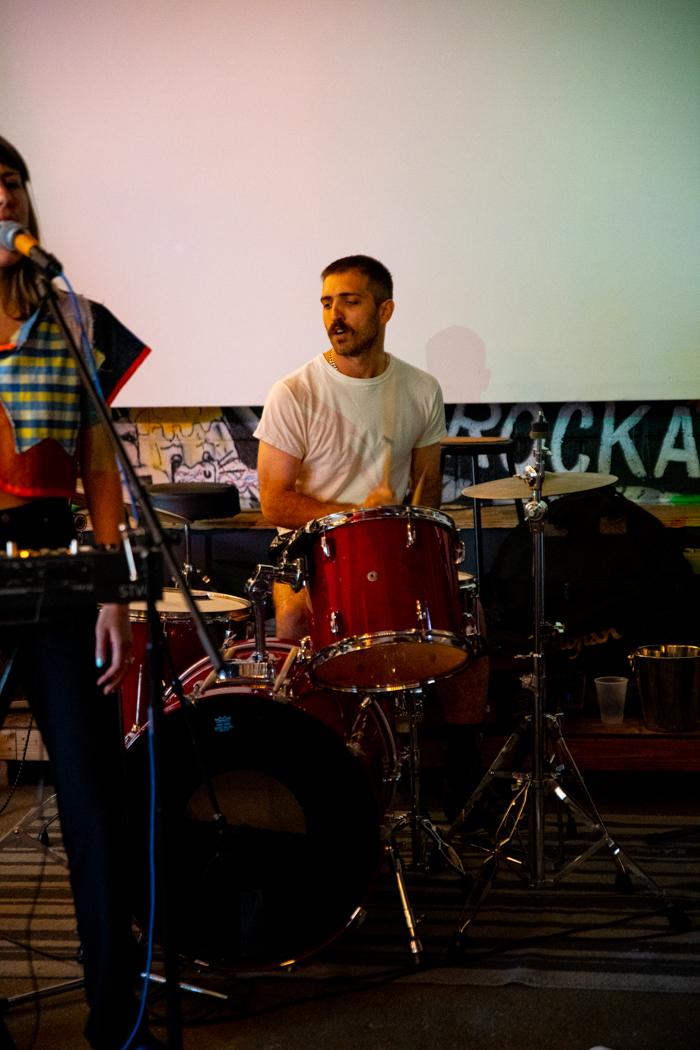 MPHO performing