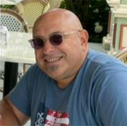 Ray Rusinak