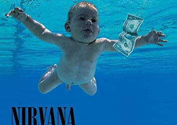 "Nirvana's ""Nevermind"" Turns 30"