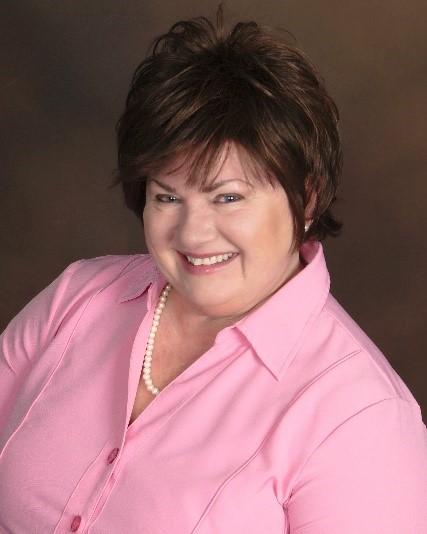 Pamela J.T. Morgan