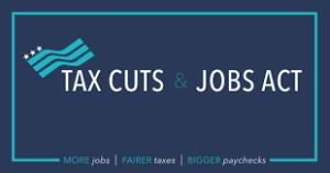 tax reform, international tax accountant CPA international tax advisors inc. drew edwards cpa tax reform miami ft. lauderdale west palm beach international tax services