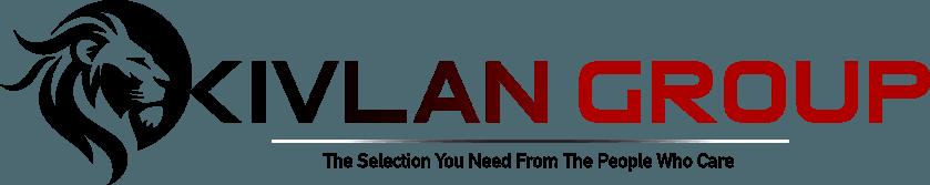 Kivlan Group Logo