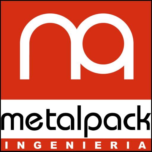 Metalpack Ingenieria