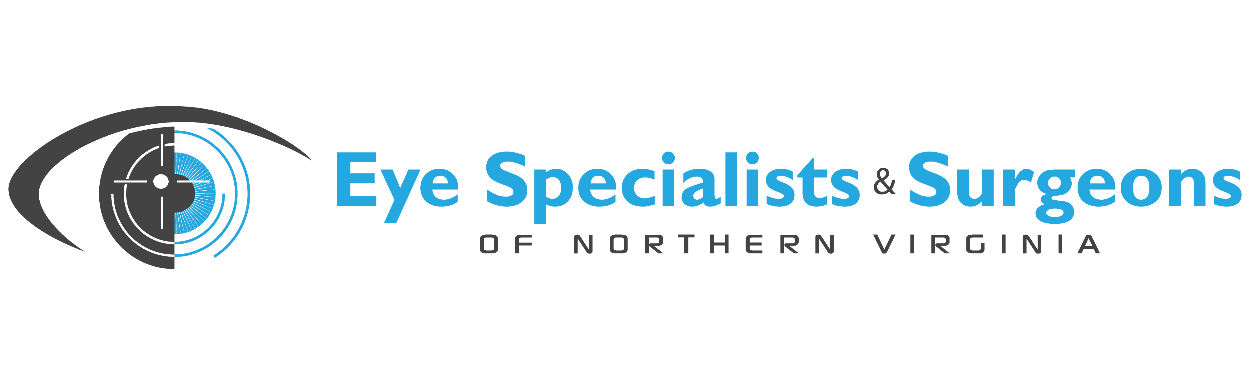 Eye Specialists & Surgeons of Northern Virginia
