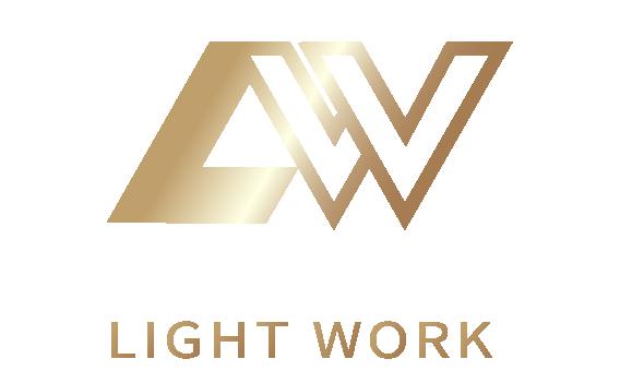 Light Work瑞光創新育成中心