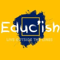 """Courses South Africa free - log in - Home Base """" Educ'ish"""