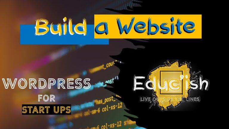 Cover_BuildAWebsite