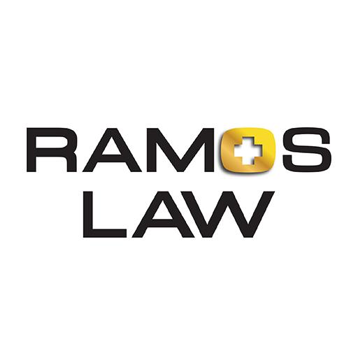Ramos Law