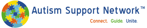 Autism Support Network
