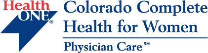 Colorado Complete Health for Women