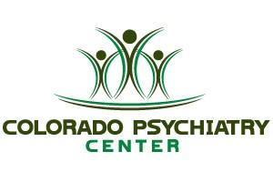 colorado psychiatry center