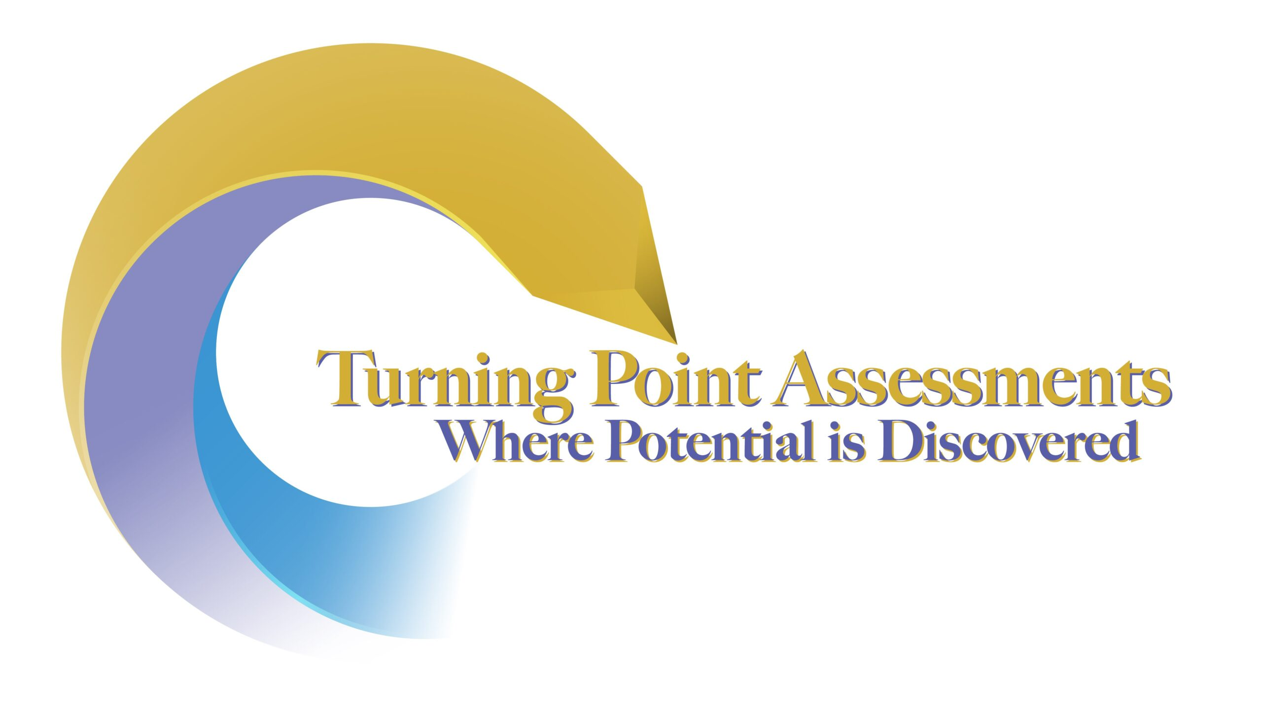 Turning Point Assessments